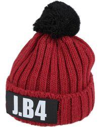 a buon mercato vivido e di grande stile seleziona per originale Cappello - Rosso