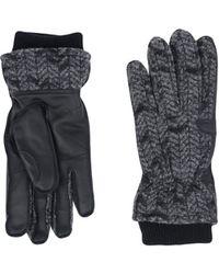 Y-3 - Gloves - Lyst