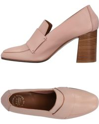Atp Atelier - Loafers - Lyst