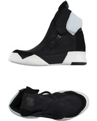 Scopri Sneakers da uomo di CA by Cinzia Araia a partire da 224 € c227ee300a8