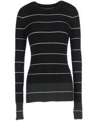 Maiyet - Sweater - Lyst