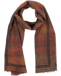 Fiorio - Oblong Scarf - Lyst