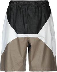 MNML Couture - Bermuda - Lyst