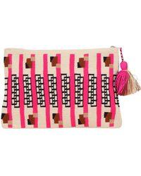 Guanabana - Handbag - Lyst
