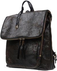 John Varvatos - Backpacks & Bum Bags - Lyst