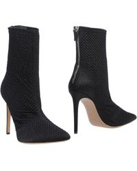 Altuzarra - Ankle Boots - Lyst