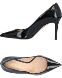 Aldo Castagna | Court Shoes | Lyst
