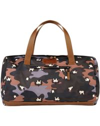 Eastpak - Travel & Duffel Bags - Lyst