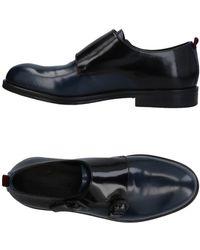 Attimonelli's - Loafers - Lyst