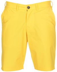 Rrd - Beach Shorts And Trousers - Lyst