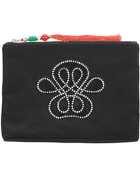 Charlotte Olympia - Pouch - Lyst