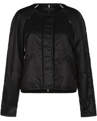 Rag & Bone - Jacket - Lyst