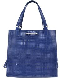 Weekend by Maxmara - Handbags - Lyst