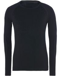 Falke - T-shirt - Lyst