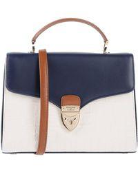 Aspinal - Handbags - Lyst