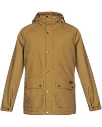 Volcom - Jacket - Lyst