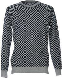 Scaglione   Sweaters   Lyst