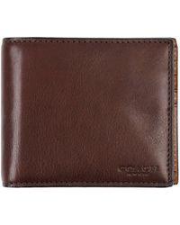 COACH - Wallets - Lyst
