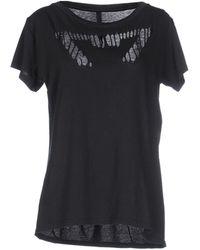 Falorma | T-shirt | Lyst