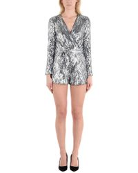 Oh My Love - Jumpsuits - Lyst