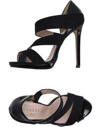 Nadia Grilli - Sandals - Lyst