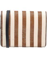 Collection Privée - Handbags - Lyst