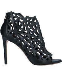 Guido Sgariglia - High-heeled Sandals - Lyst