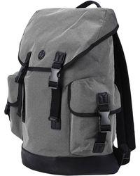 Ben Sherman - Backpacks & Fanny Packs - Lyst