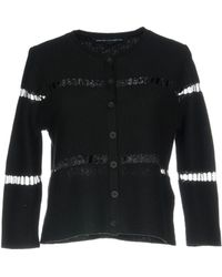 French Connection - Cardigans - Lyst