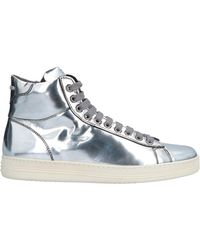 Tom Ford - High-tops & Trainers - Lyst