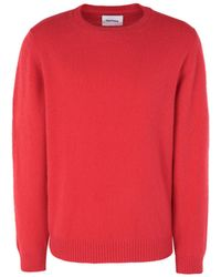 Harmony Paris - Jumper - Lyst