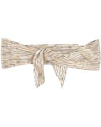 Balenciaga - Belt - Lyst