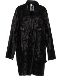 Dosa | Overcoat | Lyst