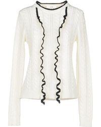Suoli - Sweaters - Lyst