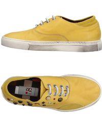 YAB - Low-tops & Sneakers - Lyst