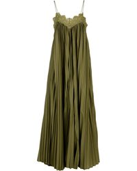 Darling - Long Dresses - Lyst