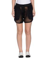 KTZ - Shorts - Lyst