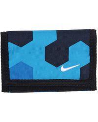 Nike - Wallets - Lyst