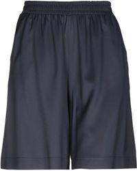 Anna Rachele - Bermuda Shorts - Lyst
