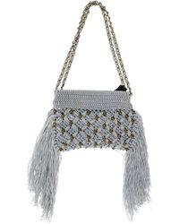 Elliot Mann - Handbags - Lyst