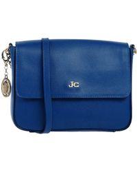 J&c Jackyceline | Cross-body Bag | Lyst