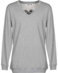 McQ - Sweat-shirt - Lyst
