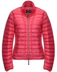 Parajumpers - Synthetic Down Jacket - Lyst