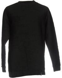 5preview - Sweatshirts - Lyst