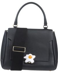 Anya Hindmarch - Handbags - Lyst
