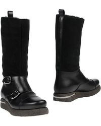 Versace - Boots - Lyst