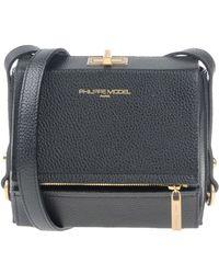 Philippe Model - Cross-body Bags - Lyst