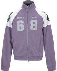 e139ed26fda6 À découvrir   Sport Armani Jeans homme à partir de 59 €