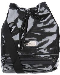 adidas By Stella McCartney - Cross-body Bag - Lyst