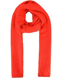 Free People - Scarves - Lyst